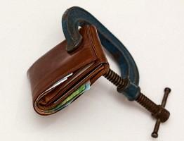 个人消费贷款申请条件有哪些