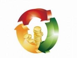 私人短期借款如何办理
