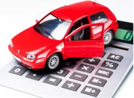 汽车抵押贷款需要满足哪些条件?被拒是什么原因