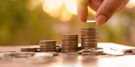 短期贷款有哪些优势?利率高吗?