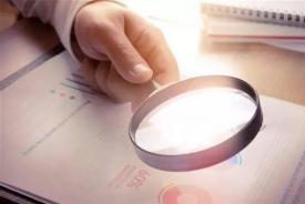 房贷、车贷和信用贷款的基本知识