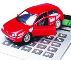 汽车抵押贷款不押车可以吗?