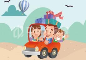 汽车抵押贷款一定要装GPS吗?
