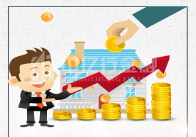 2018房产抵押贷款利率你知道吗?