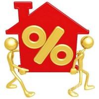 房产抵押怎么还款最划算?