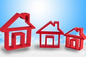 房产抵押贷款有哪些要求?